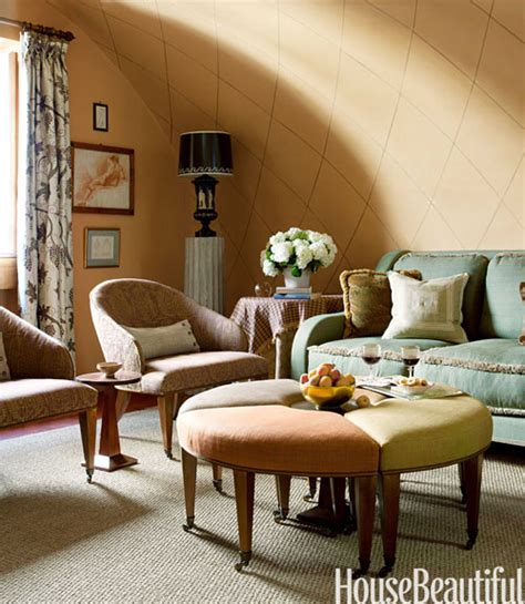 cozy italian furniture by my home collection rome apartment interior design italian home decor
