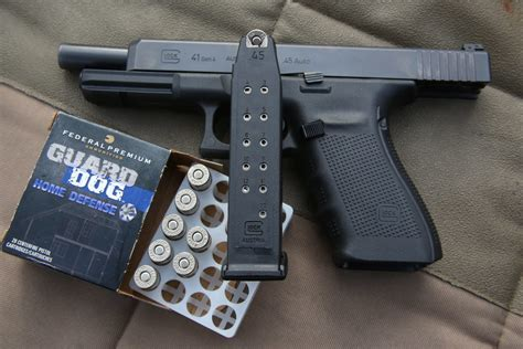glock 45 acp www pixshark images galleries with a