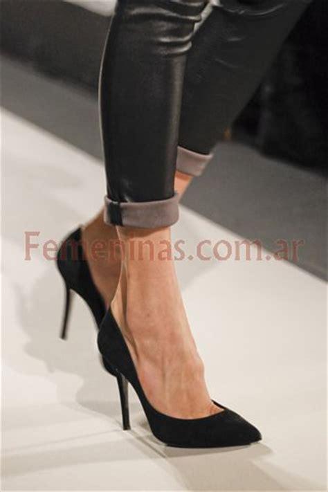 Heels Black Classico stiletto el clasico zapato tac 243 n de aguja siempre de moda