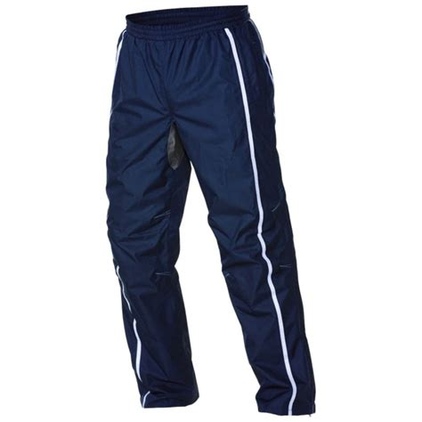 Comfort Pant by Reece Breathable Comfort Pant Unisex