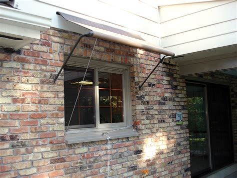 roll up window awnings fabric roll up window awnings retractable awning dealers