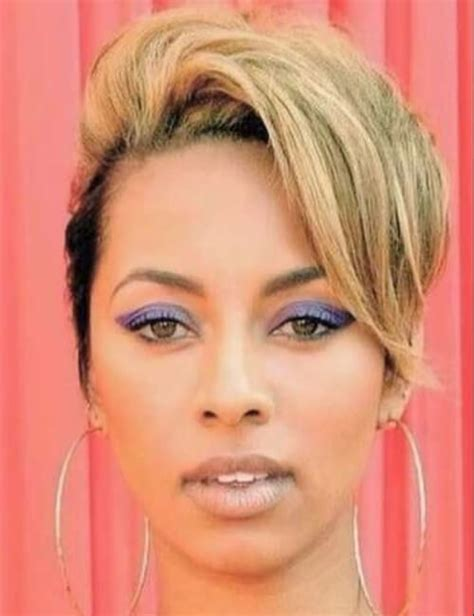 short hair styles larger women 70 short hairstyles for black women my new hairstyles