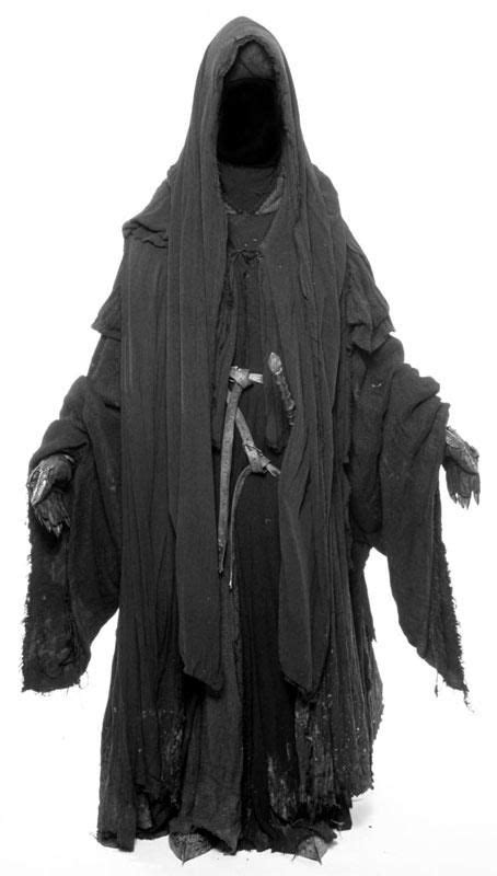 pattern cloak of the black void 1000 images about grim reaper costume inspiration on