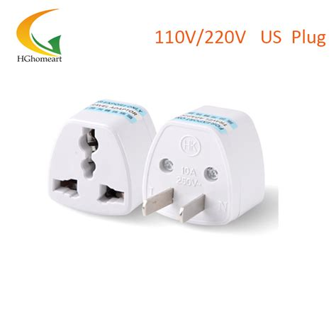 popular 110v ac outlet buy cheap 110v ac outlet lots from