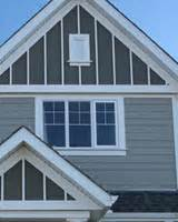 hardie siding vertical fiber cement siding vertical hardie fiber cement siding washington energy services