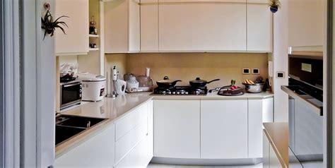 lavelli angolari cucina lavelli ad angolo per cucina duylinh for