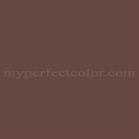 colors that match with brown british standard colours bs490 beech brown myperfectcolor
