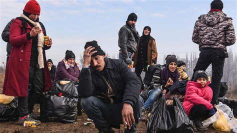 imagenes y videos navideños alemanha e su 233 cia aceleram a expuls 227 o de imigrantes