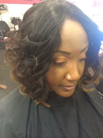 photo of gerri curls hairstyles gerri styles my hair june 2014
