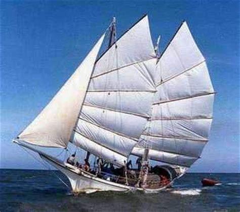 Layar Air panitia geografi smkis pengangkutan air kapal layar