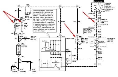 1999 ford f150 vacuum diagram 1999 f150 5 4 vacuum diagram autos post
