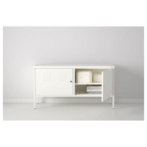 Ikea White Storage Cabinet Furniture Picturesque Ikea White Storage Cabinet For Stuff Organizing Founded Project