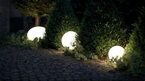 pali illuminazione esterna illuminazione esterna tante idee e consigli su dalani