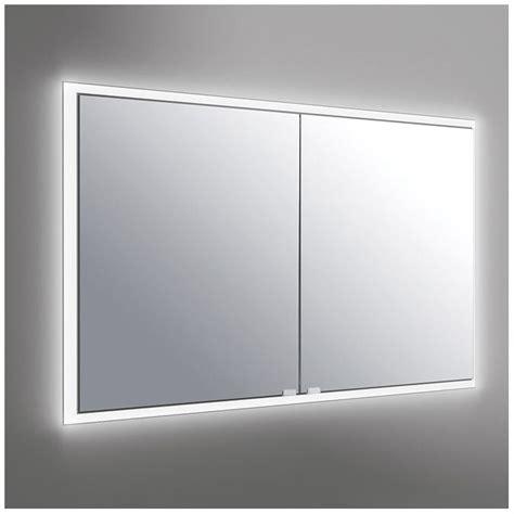spiegelschrank 80 x 70 sprinz spiegelschrank line 100 x 70 cm