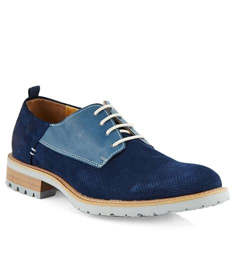 steve madden blue casual shoes price in india buy steve
