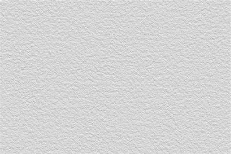 What Makes Paper White - white paper textures graphics youworkforthem
