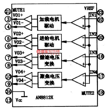 pv generator wiring diagram pv just another wiring site