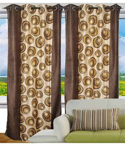fantasy home decor fantasy home decor eyelet door curtains buy fantasy home decor eyelet door curtains online at