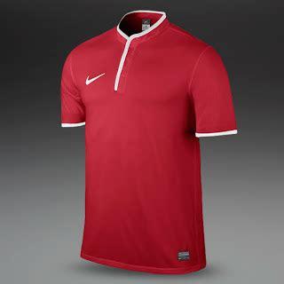 Baju Seragam Futsal 3 kode baju futsal nike rep jobeco sport kostum futsal jaket baseball