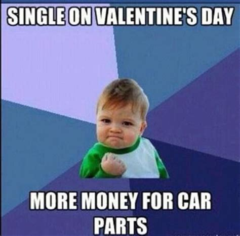 Valintines Day Meme - 20 funny memes about valentine s day