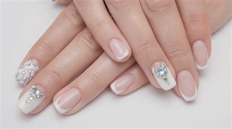 swarovski for nails nail crystals swarovski gems rhinestones