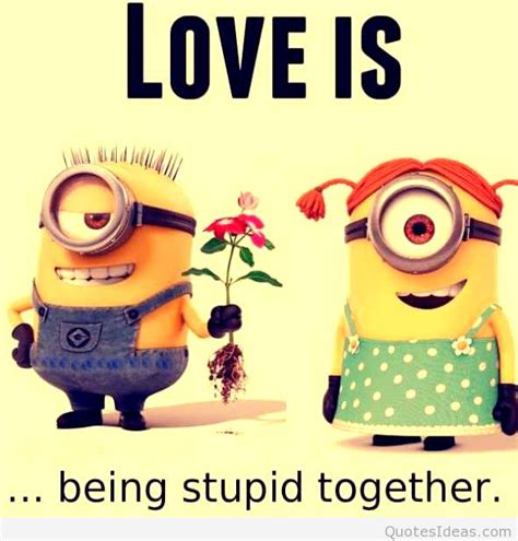 minions quotes images minions quotes and sayings 2015 2016