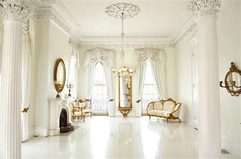 plantation house interior 28 images nottoway plantation mansion white ballroom image 301 moved permanently