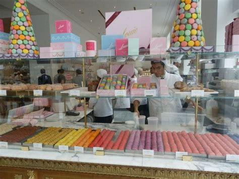 Bottega Louie Gift Card - a rainbow of colours picture of bottega louie los angeles tripadvisor