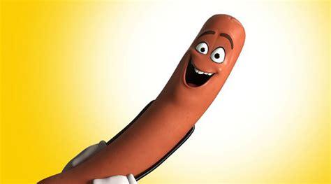 review film sausage party 2016 ulasanpilem com modmove sausage party movie review