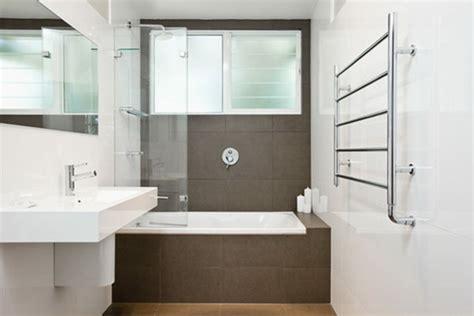 sitzbadewannen kleine bäder badewanne f 252 r kleines bad