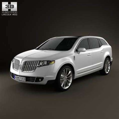 download ford lincoln all models service repair manuals 2000 2004 pdf youtube service manual download ford lincoln all models all new lincoln continental concept debuts