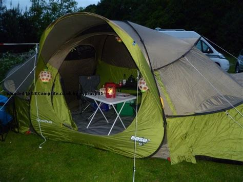 2 bedroom pop up tent 2 bedroom pop up tent 28 images decathlon sports articles sports clothing and