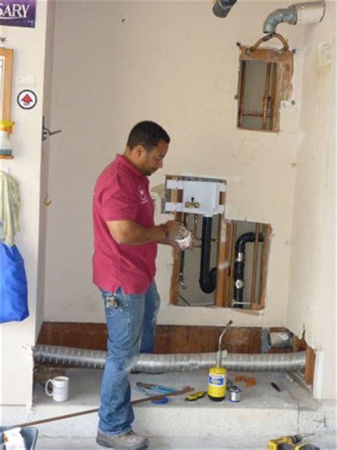 Fix All Plumbing fix all plumbing san pedro plumber plumbing in san pedro ca 90731 90732 90733 90734