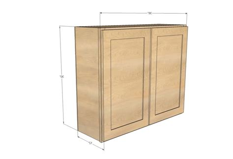 standard kitchen wall cabinet height standard kitchen base cabinet sizes door wall dimensions