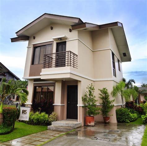 house exterior design photo library 33 beautiful 2 storey house photos house exterior