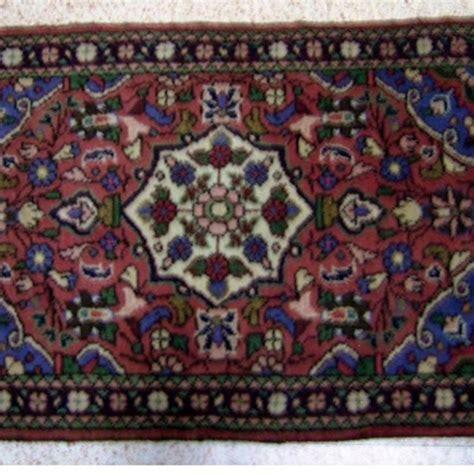 tappeti scontati tappeti persiani scontati tappeti a prezzi scontati