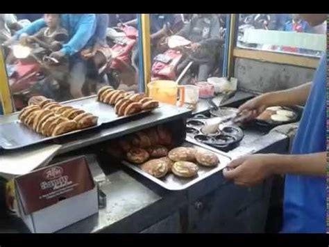 Kue Khamir kue samir di pasar sore kaliwungu kendal