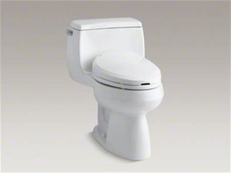 Kohler Toilet Bidet Combination kohler k 3825 gabrielle toilet with c3 toilet seat bidet functionality by kohler