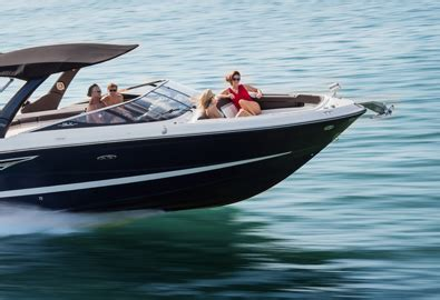 boat brands top boat brands yacht brands for sale marinemax