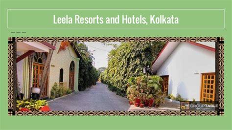 Best Distance Mba In Kolkata by Best Marriage Resorts In Kolkata
