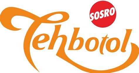Teh Botol Sosro 450ml sejarah perusahaan teh botol sosro tausejarah