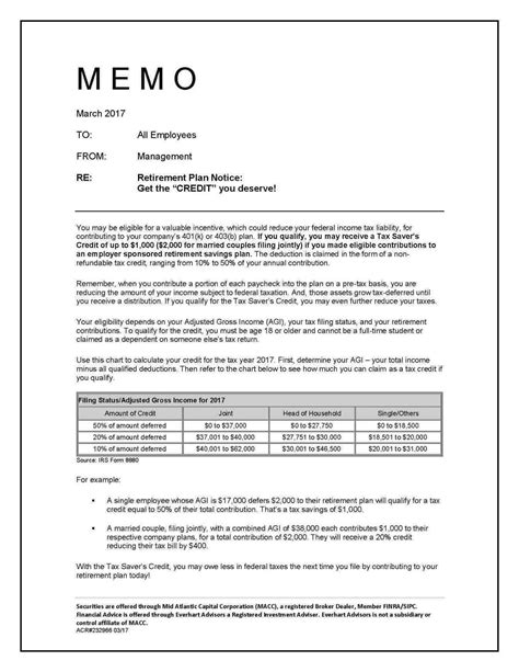 Sle Reminder Memo Template Choice Image Download Cv Letter And Format Sle Letter Dress Code Reminder Email Template