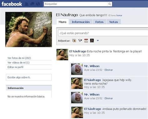 fotos comicas facebook fotos graciosas de facebook taringa