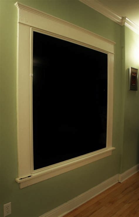 black out window shades oc window shades