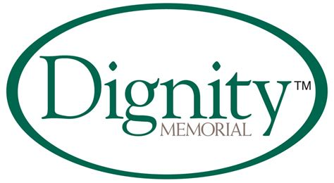 Dignity Funeral Home by Image Gallery Dignity Memorial