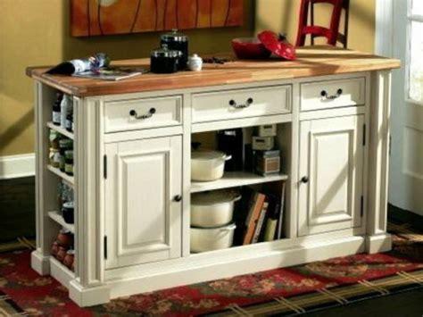 island kitchen cabinet homecraft hcmk029 kitchen island cabinet model hshire