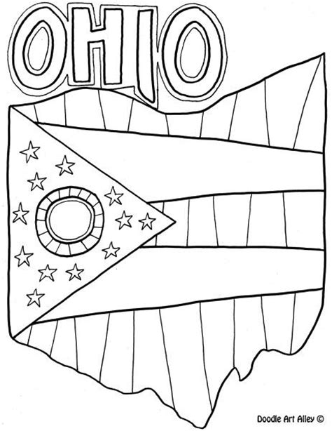 thanksgiving coloring pages for older students 31 best images about coloring pages for older kids on