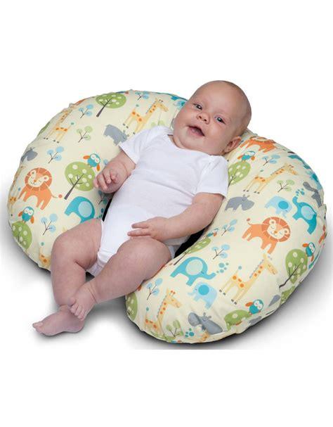 cuscino allattamento cuscino allattamento chicco boppy