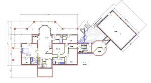8000 Square Foot House Plans by 8000 Square Foot House Plans