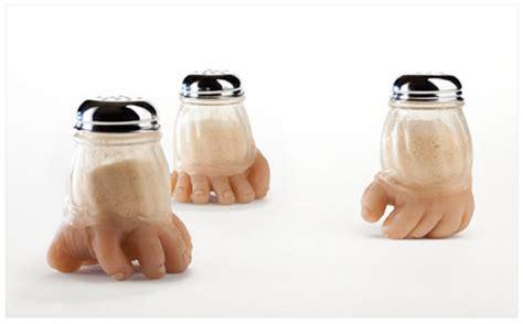 unique kitchen accessories kitchen accessories plus body parts equals art foodiggity